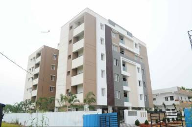 1182 sqft, 2 bhk Apartment in Builder HCPL Pushkara Enclave Kesarapalle, Vijayawada at Rs. 34.5000 Lacs