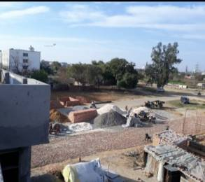 900 sqft, Plot in Builder Project Sector 72A, Gurgaon at Rs. 35.0000 Lacs