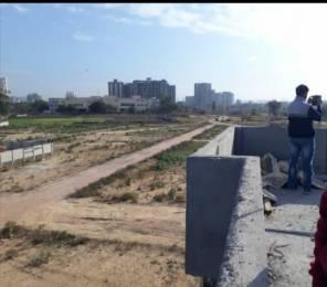 464 sqft, Plot in Builder Project Dhumaspur Road, Gurgaon at Rs. 8.0150 Lacs