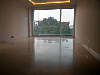 3300 sqft, 4 bhk BuilderFloor in Builder Project Vasant Vihar, Delhi at Rs. 3.0000 Lacs