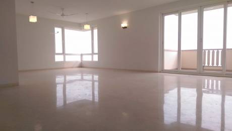 3332 sqft, 3 bhk Apartment in Silverglades The Ivy Sector 28, Gurgaon at Rs. 90000