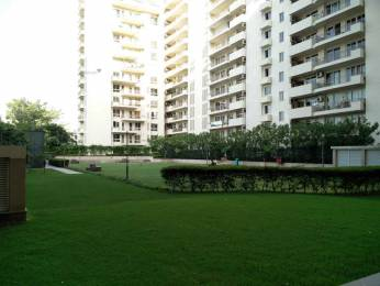 3410 sqft, 3 bhk Apartment in Emaar The Vilas Sector 25, Gurgaon at Rs. 1.2000 Lacs