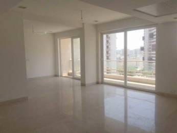 3160 sqft, 4 bhk Apartment in ABW La Lagune Sector 54, Gurgaon at Rs. 70000