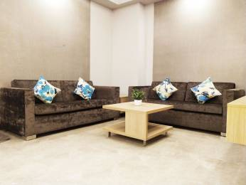 756 sqft, 1 bhk Apartment in Builder Sapphire Eighty Three Sector 83 Gurgaon Sector 83, Gurgaon at Rs. 30000