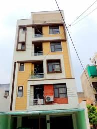 1100 sqft, 2 bhk Apartment in Icarus Shivansh Residency Rajapark, Jaipur at Rs. 68.0000 Lacs