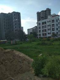 1800 sqft, Plot in Builder Project Action Area I, Kolkata at Rs. 90.0000 Lacs