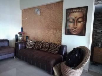 1575 sqft, 3 bhk Apartment in NBCC Vibgyor Towers New Town, Kolkata at Rs. 81.0000 Lacs