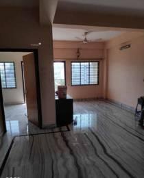 1300 sqft, 3 bhk Apartment in Builder Project Keshtopur, Kolkata at Rs. 52.0000 Lacs