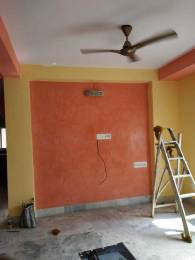 1100 sqft, 2 bhk Apartment in Builder Project Kaikhali, Kolkata at Rs. 35.0000 Lacs