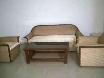 1743 sqft, 3 bhk Apartment in CHD Avenue 71 Sector 71, Gurgaon at Rs. 35000