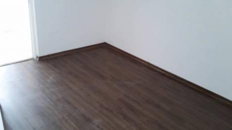 1743 sqft, 3 bhk Apartment in CHD Avenue 71 Sector 71, Gurgaon at Rs. 30000