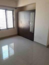 1200 sqft, 2 bhk Apartment in Builder Project Kasturi Nagar, Bangalore at Rs. 24000