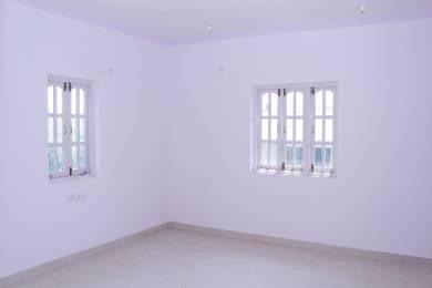 3390 sqft, 3 bhk Villa in Builder Blossom Villas Pilerne, Goa at Rs. 2.6398 Cr
