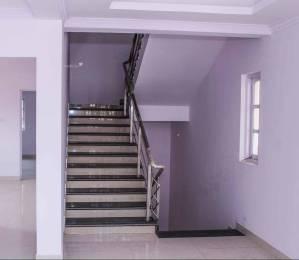 3530 sqft, 3 bhk Villa in Builder Blossom Villas Pilerne Road, Goa at Rs. 2.6398 Cr