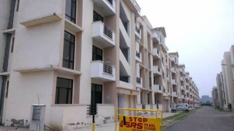 1066 sqft, 3 bhk BuilderFloor in SRS Pearl Floors Sector 88, Faridabad at Rs. 33.0000 Lacs