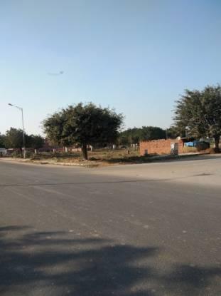 2250 sqft, Plot in Builder J BLOCK BPTP PLOT Sector 84, Faridabad at Rs. 70.0000 Lacs