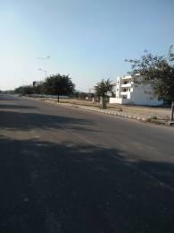 2250 sqft, Plot in Builder C BLOCK BPTP PLOT C Block, Faridabad at Rs. 98.0000 Lacs
