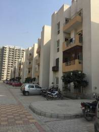 950 sqft, 2 bhk BuilderFloor in KLJ Platinum Floors Sector 77, Faridabad at Rs. 29.0000 Lacs