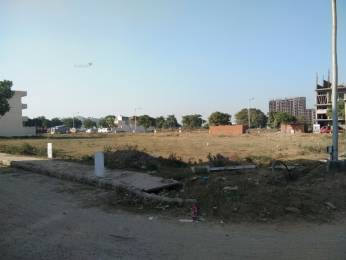 2250 sqft, Plot in BPTP Parklands Plots Sector 85, Faridabad at Rs. 98.0000 Lacs