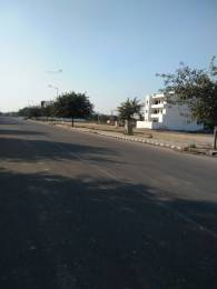 2250 sqft, Plot in BPTP Parklands Plots Sector 85, Faridabad at Rs. 62.0000 Lacs