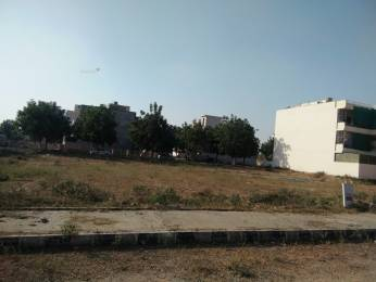 2250 sqft, Plot in Builder BPTP Parklands Plots Sector 75 Faridabad Sector 75, Faridabad at Rs. 64.0000 Lacs