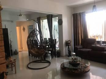 1978 sqft, 3 bhk Apartment in Alembic Shangri La Gorwa, Vadodara at Rs. 90.0000 Lacs