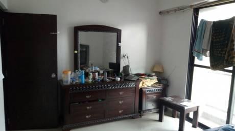 1327 sqft, 2 bhk Apartment in Darshanam Central Park Alkapuri, Vadodara at Rs. 45.0000 Lacs