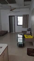 1100 sqft, 2 bhk Apartment in Builder Project Karelibagh, Vadodara at Rs. 15000