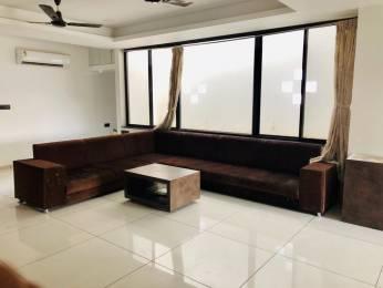 1700 sqft, 3 bhk Apartment in Builder Project Alkapuri, Vadodara at Rs. 30000