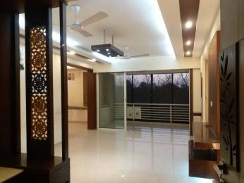 2096 sqft, 3 bhk Apartment in JP Iscon Heights Gotri Road, Vadodara at Rs. 90.0000 Lacs