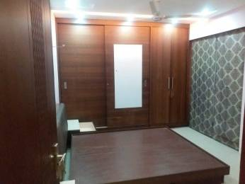 2096 sqft, 3 bhk Apartment in JP Iscon Heights Gotri Road, Vadodara at Rs. 30000