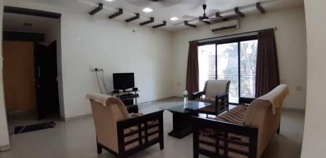 1600 sqft, 3 bhk Apartment in Builder Project Alkapuri, Vadodara at Rs. 30000