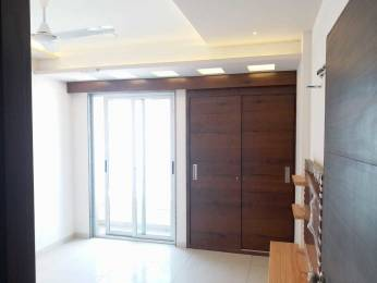 2200 sqft, 3 bhk Apartment in Neptune Trinity Gorwa, Vadodara at Rs. 35000