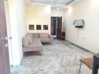 1000 sqft, 2 bhk Apartment in Builder Project Akota, Vadodara at Rs. 16000