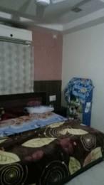 1500 sqft, 3 bhk Apartment in Builder Project Karelibagh, Vadodara at Rs. 20000