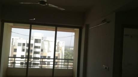 1920 sqft, 3 bhk Apartment in Milestone Silver Nest Vasana Bhayli Road, Vadodara at Rs. 48.0000 Lacs