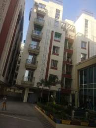 800 sqft, 2 bhk Apartment in Builder Project Vasna Bhayli Main Road, Vadodara at Rs. 35.0000 Lacs