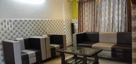 1300 sqft, 2 bhk Apartment in Builder Project Gotri, Vadodara at Rs. 18000