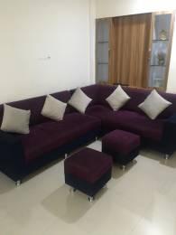 1430 sqft, 3 bhk Apartment in Earth Artica Vasana Bhayli Road, Vadodara at Rs. 25000