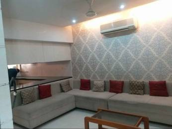 1300 sqft, 2 bhk Villa in Builder Project Alkapuri, Vadodara at Rs. 20000