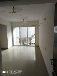 1225 sqft, 2 bhk Apartment in JP Iscon Habitat Gotri Road, Vadodara at Rs. 32.5000 Lacs