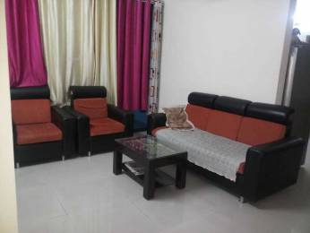 1600 sqft, 3 bhk Apartment in Builder Project sama savli road, Vadodara at Rs. 20000