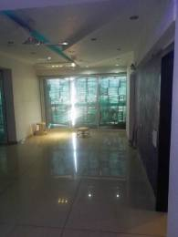 1779 sqft, 3 bhk Apartment in JP Iscon Heights Gotri Road, Vadodara at Rs. 27000