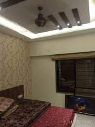 2500 sqft, 4 bhk Villa in Builder Project sama savli road, Vadodara at Rs. 30000