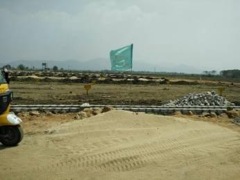 1503 sqft, Plot in Builder Project Ibrahimpatnam, Vijayawada at Rs. 21.7100 Lacs