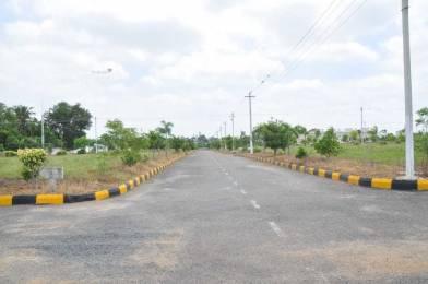 1647 sqft, Plot in Builder Project Ibrahimpatnam, Vijayawada at Rs. 23.7900 Lacs