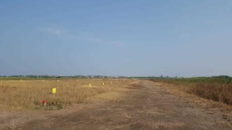 150 sqft, Plot in Builder Project Kanchikacherla, Vijayawada at Rs. 12.0000 Lacs