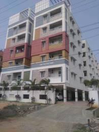 1200 sqft, 2 bhk Apartment in Builder Project Kankipadu, Vijayawada at Rs. 12.0000 Lacs