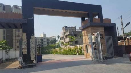 1055 sqft, 3 bhk Apartment in Prudent Prana Narendrapur, Kolkata at Rs. 41.0000 Lacs