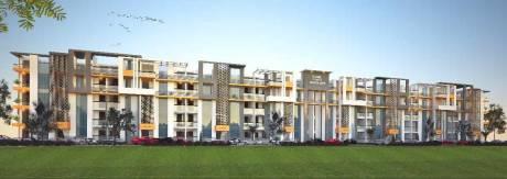 1450 sqft, 3 bhk BuilderFloor in Builder omegacity khara landran road Kharar, Mohali at Rs. 36.9000 Lacs